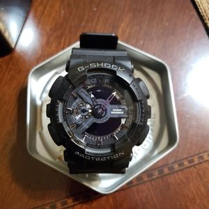 Mens G-Shock Watch